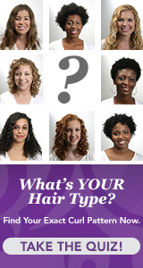 hair-pattern-quiz-mod