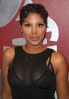 "A Conversation With Toni Braxton And Kenny ""Babyface"" Edmonds At The Recording Academy"