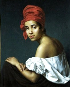 tignon-woman-of-color
