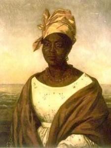 woman-of-color-tignon-2