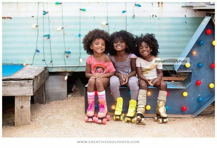 Foto propiedad de www.creativesoulphoto.com