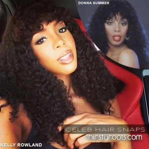 kelly-rowland-donna-summer-hairstyle-celeb-snaps