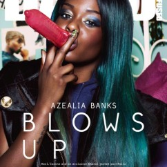o-AZEALIA-BANKS-BANNED-570