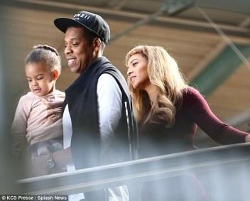 the-carter-family-photo