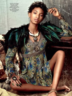 1425482439_willow-smith-cr-fashion-book-zoom-600x801
