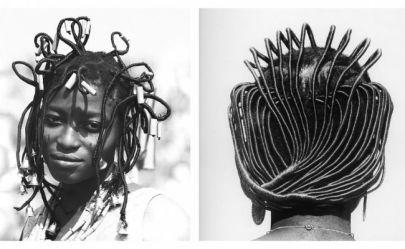 hair-nigerian-650x400