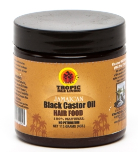 tropic-isle-jamaican-black-castor-oil-hair-food