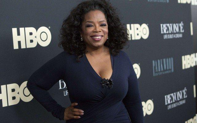 Oprah-Reuters-640x400