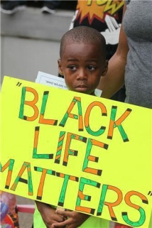 black-life-does-matter