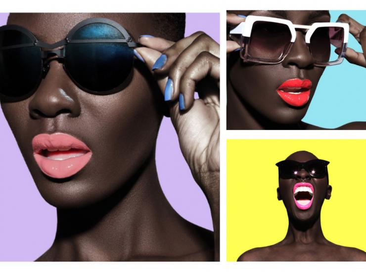 collage-LIP-BAR-1024x684-740x550