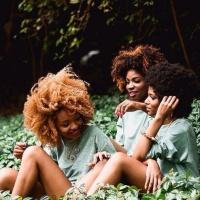 ¿Sabes  que llevan tus productos de cabello?¿Que es el pantenol?