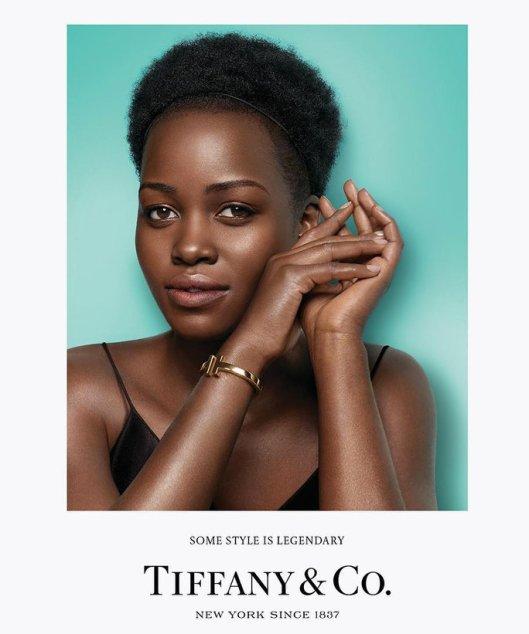 Lupita-Tiffany-