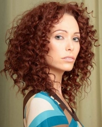 natural-curly-hair-styles-2014