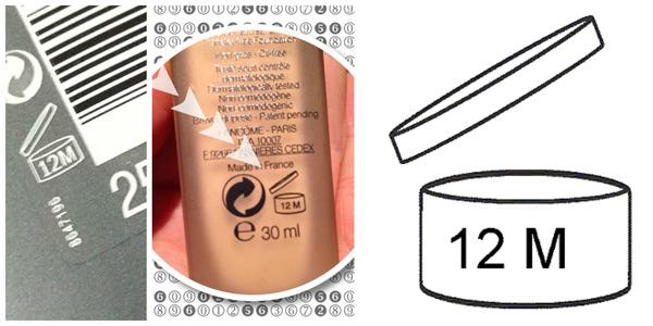 cuanto-dura-mi-maquillaje-fecha-vencimiento-productos-cremas