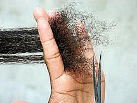 Trimming-natural-hair3