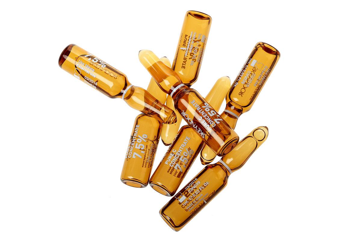 trucos_expertos_y_productos_para_reparar_piel_cabello_y_organismo_tras_tomar_el_sol__61618556_1200x