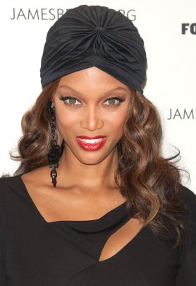 tyra-banks-turban