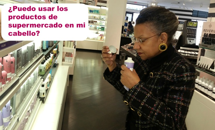 woman-in-sephora-2