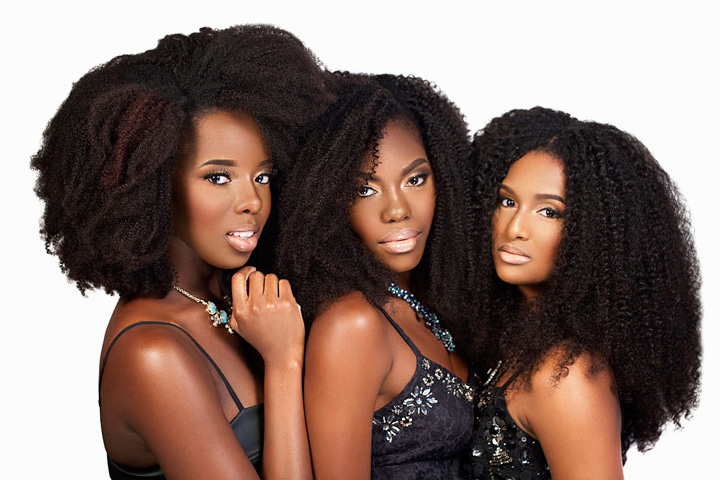 homepage_natural_hair_extension_clipin