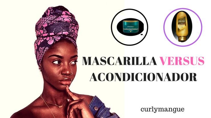 mascarilla-versus-acondicionar