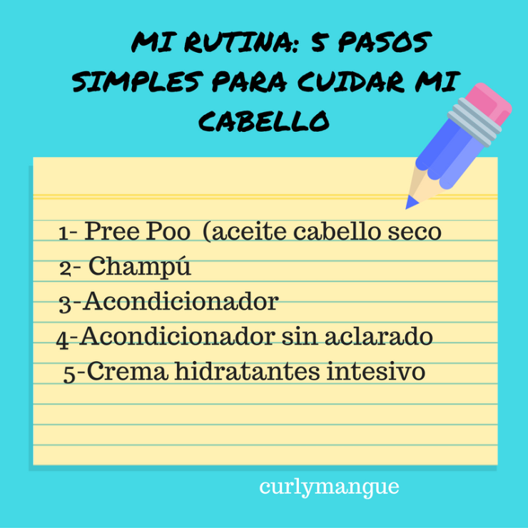 mi-rutina-5-pasos-simples-para-cuidar-mi-cabelo
