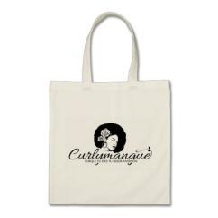 bolso_de_lona_logotipo_curlymangue-rabdc812aff6242f6a412f80ea70618af_v9w6h_8byvr_512