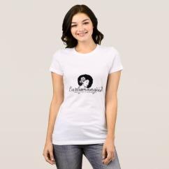 curky_mangue_logo_camelias_camiseta-r42ecd9bf6e6241dab338059f5c4bcfd4_k2129_512