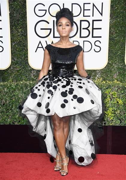 golden-globes-janelle-monae-today-170108_86536848e0255ad8c57053e79ef97cd9-today-inline-large